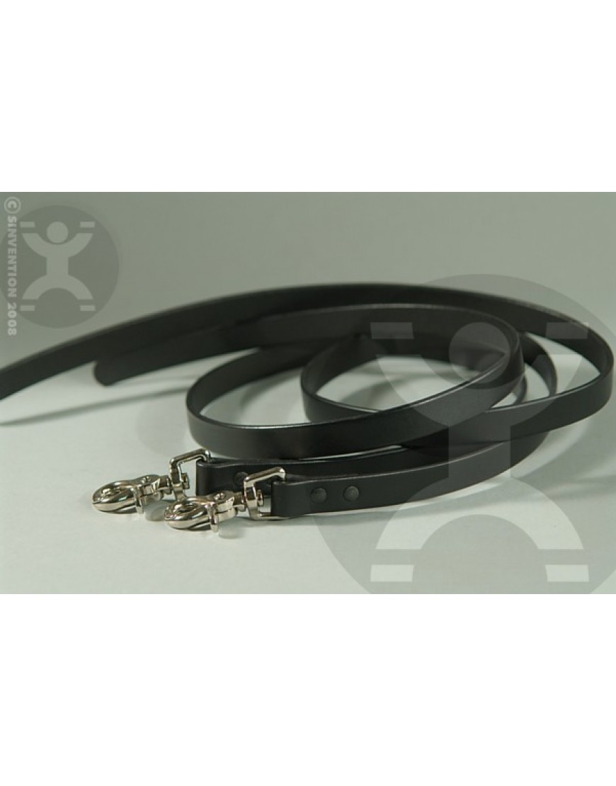 Leather Riding Reins for Ponies