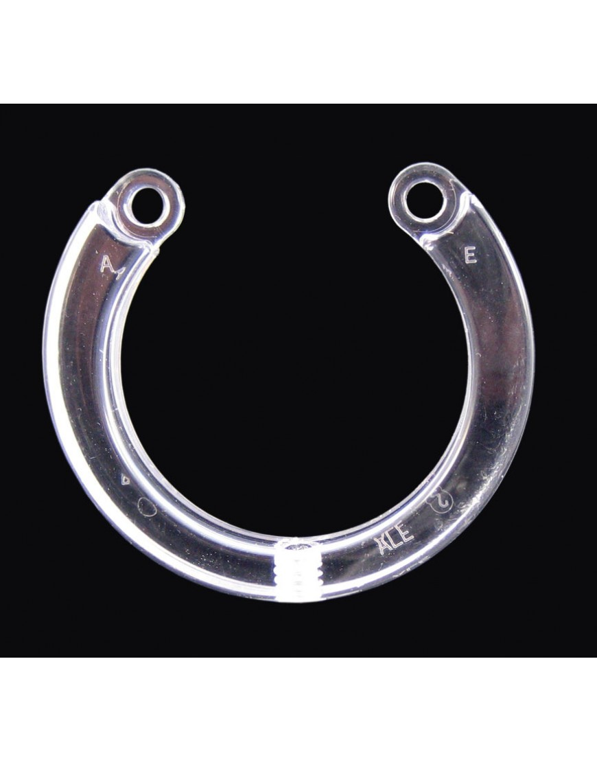 CB-X Individual Replacement U-Ring 1 7/8""