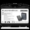ElectraStim EM48-E Remote Controlled Stimulator Kit