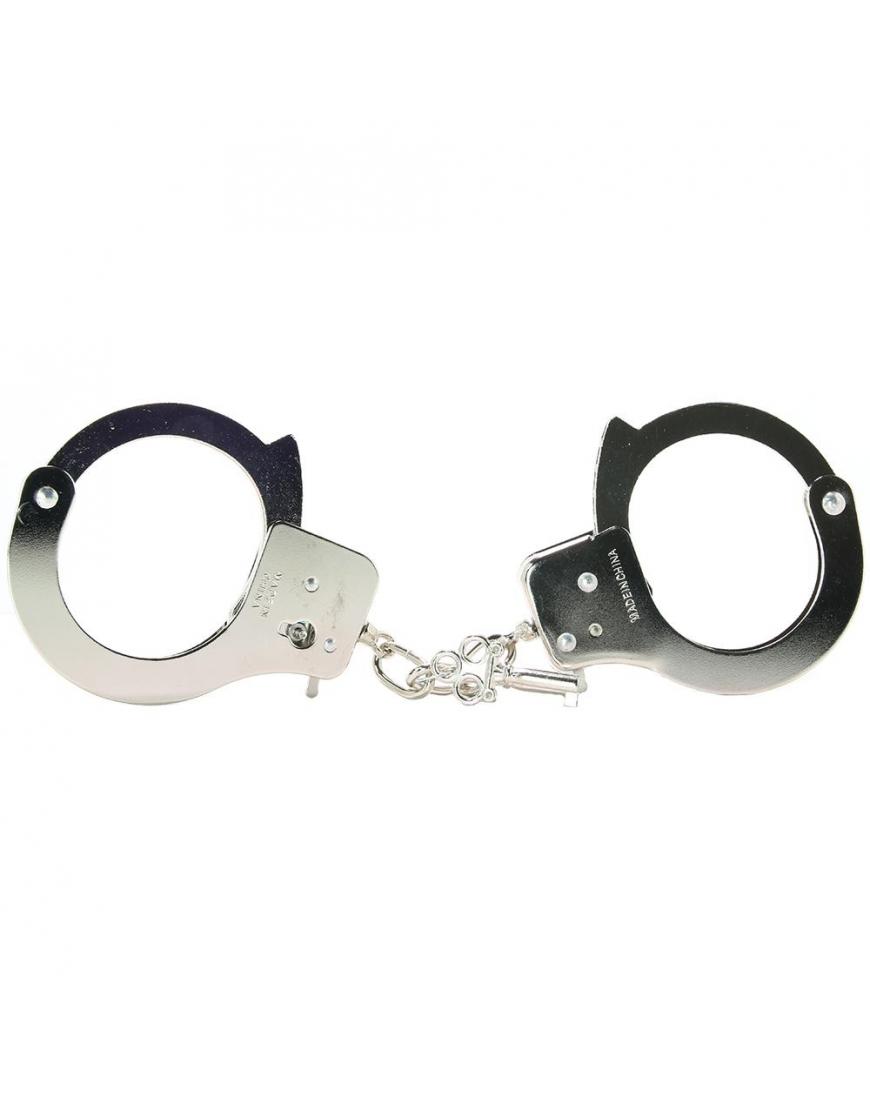 Fetish Fantasy Official Handcuffs