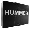 Hummer Hands-Free BJ Machine