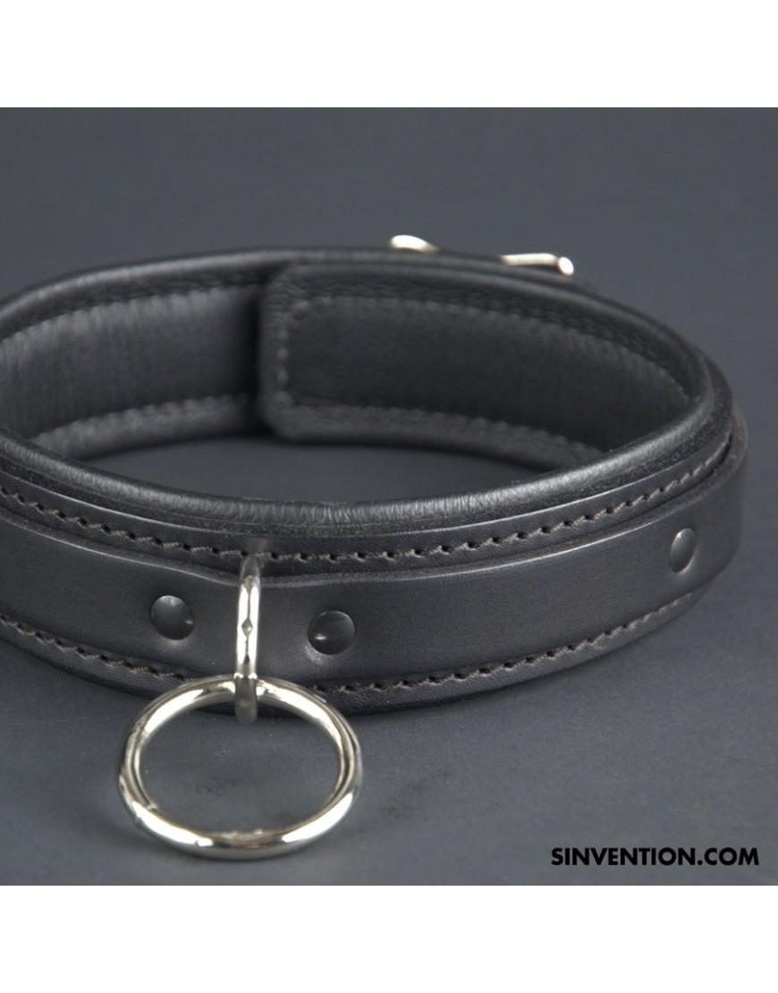 Bliss Slave Collar