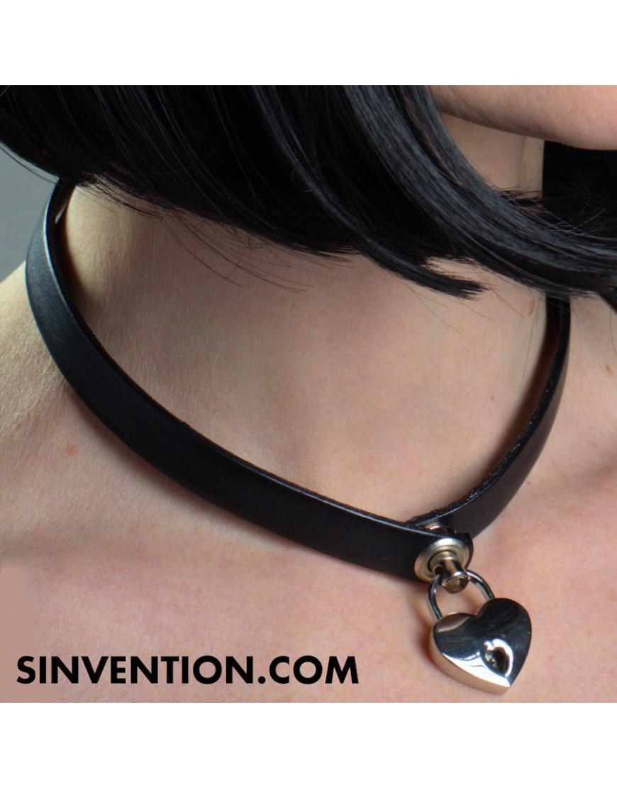 Eternity Collar