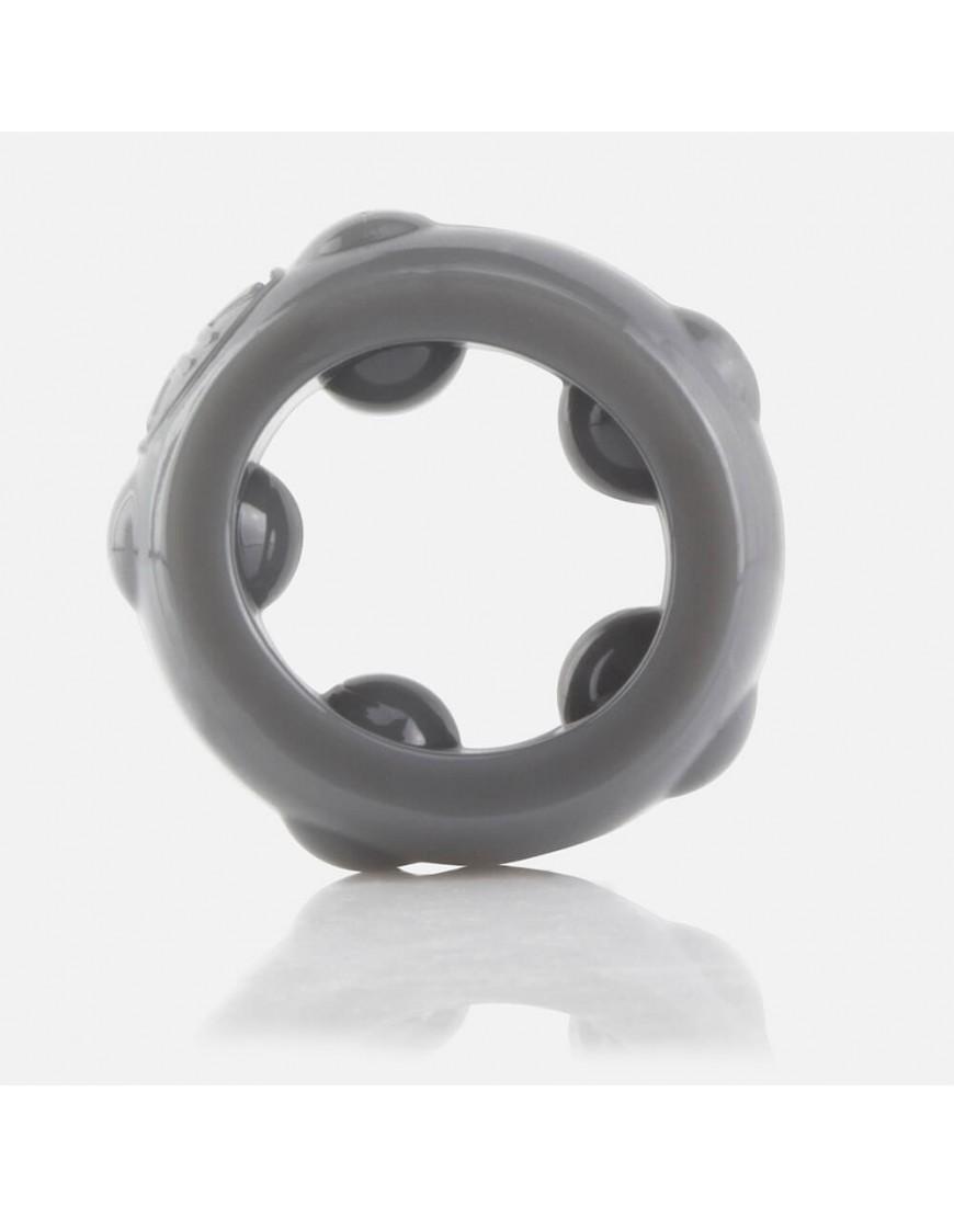 Cannonball RingO Rangler C-Ring