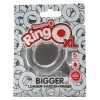 RingO XL C-Ring in Clear