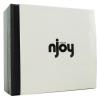 njoy Pure Plug - Medium