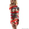 Strap-EaseXL 4 Ft Bondage Straps